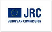 JRC Europen Commission
