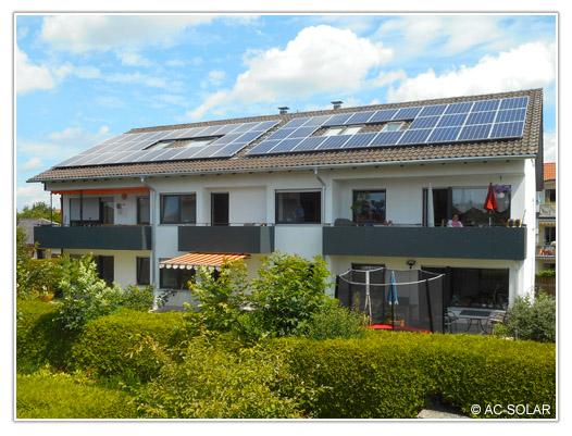 solaranlagen berechnen solaranlagen rechner rendite und kosten einer solaranlage berechnen. Black Bedroom Furniture Sets. Home Design Ideas