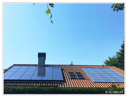 referenzen solaranlagen und photovoltaikanlagen in m nchen. Black Bedroom Furniture Sets. Home Design Ideas