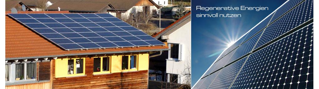 Solaranlagen München solaranlagen oberland solarförderungen 2012 und rückblick 2011
