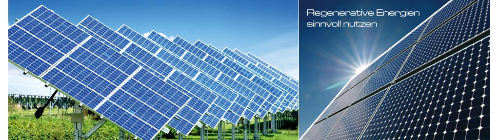 ertragsrechner photovoltaik 2019 ac solar solaranlagen. Black Bedroom Furniture Sets. Home Design Ideas