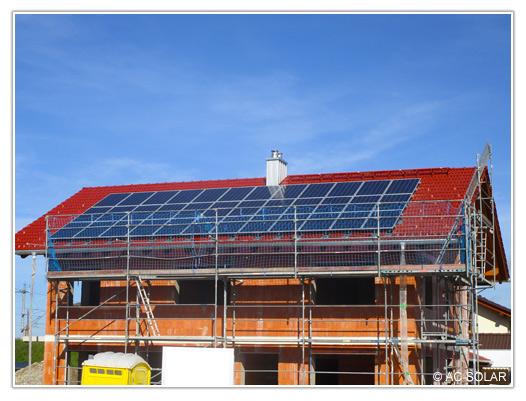Solaranlagen München referenzen solaranlagen und photovoltaikanlagen in münchen und