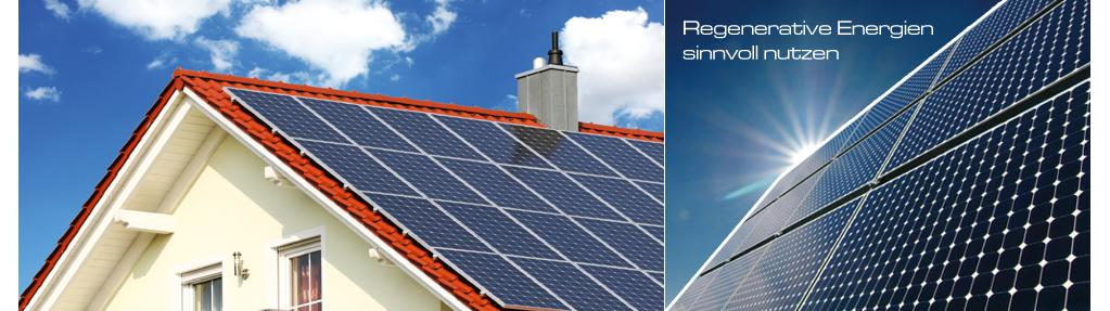 Solaranlagen München ac solar solaranlagen photovoltaikanlagen solarbatterien